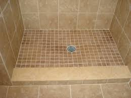 Tiles grouting waterproofing