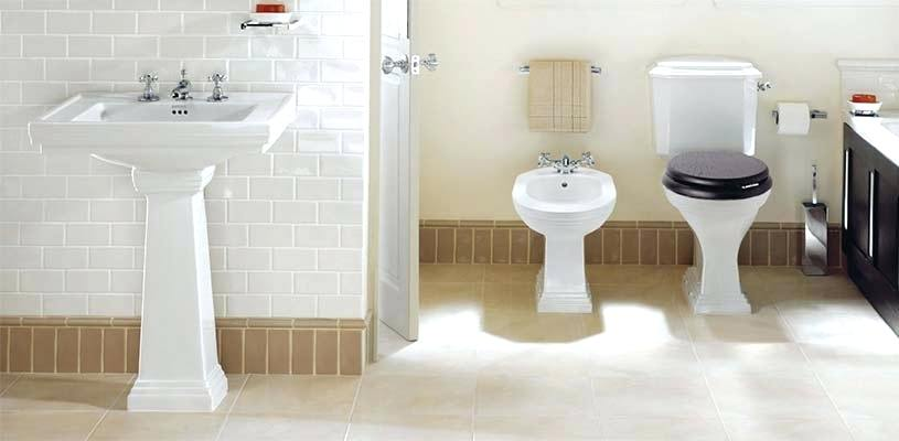 Bathroom Leakage Repair,Bathroom Floor Leaking Water,Bathroom Leakage Treatment,Bathroom Leakage Solution