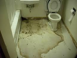 Bathroom Floor Leaking WaterBathroom Leakage TreatmentBathroom - Bathroom leakage solution