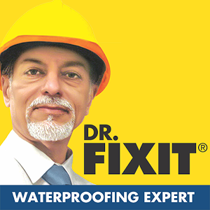 fixit products