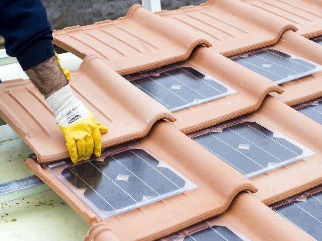 mangalore tiles services