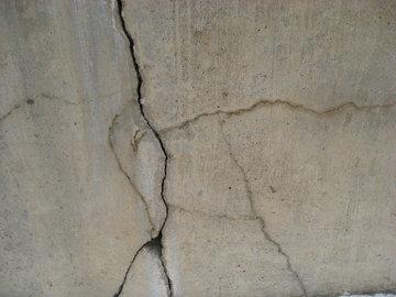 Crack Filler Dr Fixit Supplying Crack Filler Wall Crack