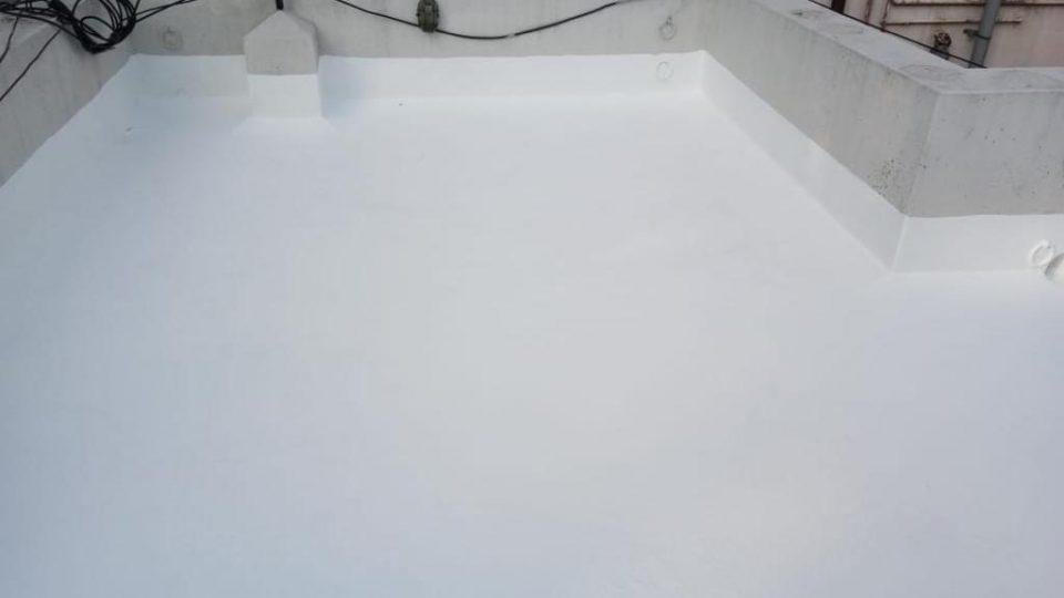 best-terrace-roof-waterproofing-contractors