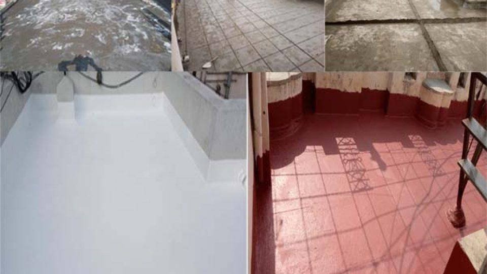 vs-Terrace-renovation-repair-work-Waterproofing-Services